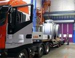 MSA выполнит новый заказ на изготовление трубопроводной арматуры с эксклюзивными характеристиками