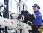 Омский НПЗ завершил отгрузку нефтепродуктов в районы Севера