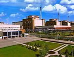 «ЗиО-Подольск» отгрузил пароперегреватель для Балаковской АЭС