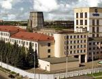 В АО «ОКБМ Африкантов» состоялась партнёрская проверка качества развертывания производственной системы «Росатом»
