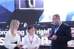 ROTORK. Интервью с представителями компании в рамках Valve World Expo – 2016. О преимуществах мастер станций Pakscan, новинках компании и особенностях сервисного обслуживания