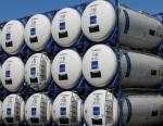 Утвержден перечень стандартов с методами испытаний для ТР ЕАЭС на сжиженный углеводородный газ