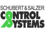 Schubert&Salzer разработала новый шиберный регулирующий затвор с электроприводом
