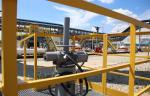 АО «Транснефть – Приволга» продолжает ремонт нефтепроводов