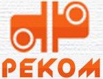 Завод РЕКОМ - участник Международной выставки НЕВА-2013