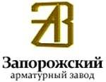 Суды: Возбуждено дело о банкротстве Запорожского арматурного завода