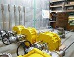 SchuF объявил, что выпускаемые предохранительные клапаны от компании полностью соответствуют современным стандартам безопасности