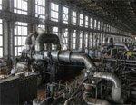 «ЗиО-Подольск» отгрузил теплообменное оборудование на Верхнетагильскую ГРЭС