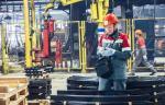 Центр повышения производительности «Кайдзен» высоко оценил производство АО «ЧМЗ»
