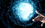 Минпромторг рассказал об утверждении стандартов в области технологий интернета вещей