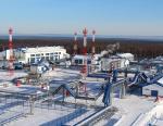 ЦУП ВСТО продолжает строительство НПС в Амурской области