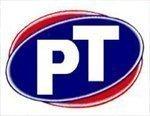 НП «РТ» уведомляет о информации Реестра организаций, соответствующих системе качества партнерства