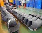 Подразделение завода «СОТ» в Магнитогорске успешно прошло проверку производства на соответствие требованиям «Газпрома»