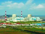 МК Сплав поставила партию электромагнитных клапанов для 4-ого блока Тяньваньской АЭС