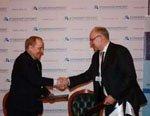 ОАО «Атомэнергопроект» и Саморегулируемые организации атомной отрасли укрепляют сотрудничество