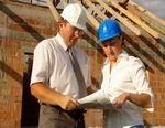 В Кузбасском филиале СГК продолжает работу «Школа главного инженера»