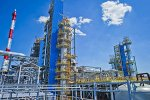 МК «Сплав» расширяет сотрудничество с «Центральным конструкторским бюро нефтеаппаратуры» по вопросам поставок трубопроводной арматуры и оборудования