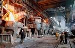 ММК реконструирует стан 2500 горячей прокатки