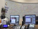 «Фортум» предлагает ускорить принятие схемы теплоснабжения Челябинска