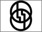На ЗАО «Энергомаш (Чехов) – ЧЗЭМ» прошел  инспекционный аудит Системы менеджмента качества (СМК)
