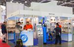 Компания «Вентар» объявила об участии в выставке «ЭкваТэк-2020»
