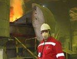 Руководитель ПТА Armtorg и журнала «Вестник арматурщика» Игорь Юлдашев посетил семинар «Промысловые трубопроводы-2014», проходивший с 22-25 апреля в Республике Башкортостан