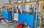 Новые газовые котельные в Кубани будут построены 2020-2021 годах