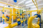 Правительство РФ рассмотрит предложения по энергоснабжению регионов, в которых нет сетевого газа