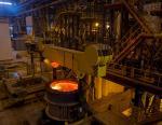 Группа НЛМК повышает энергоэффективность производства водорода