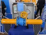 ЗАО «Тулаэлектропривод» представила продукцию на РосГазЭкспо-2013