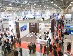 Специалисты генерирующей компании «Квадра» посетят выставку HEAT&POWER 2016