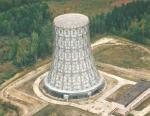Крупнейший энергообъект Липецкой области подтвердил свою мощность