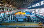 «СГК» направит 227,4 млн рублей на повышение экологичности барнаульских ТЭЦ