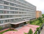 АО ОКБ «ГИДРОПРЕСС» принимает участие во внедрении уникальной технологии