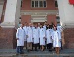 Состоялся первый научный семинар «Антикоррозионная защита трубопроводов», организованный советом молодых специалистов АО ВНИИСТ
