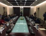 Китайская Национальная нефтегазовая корпорация заинтересована в создании газоперерабатывающего производства в Иркутской области
