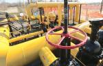 Запуск 18 межпоселковых газопроводов планируется в Удмуртии в 2020 году