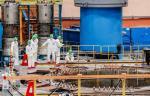 Корпус реактора на энергоблоке №1 Кольской АЭС соответствует всем нормам