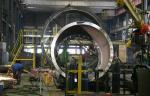«Сибэнергомаш – БКЗ» развивает экспорт энергетического оборудования