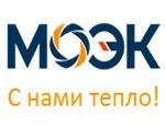 «МОЭК» приняло участие в работе российско-датской конференции «Энергоэффективность в сфере ЖКХ»