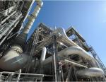 Завод по производству топлива построят на севере Красноярского края в 2019 году