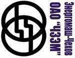 «Энергомаш (Чехов) - ЧЗЭМ» продолжает политику борьбы с контрафактной трубопроводной арматурой
