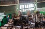 Более 400 млн рублей «Квадра» вложит в модернизацию генерирующего и теплосетевого оборудования в Орловской области