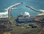 Росатом готов обеспечить для Африки приемлемую цену атомной генерации