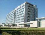 ЗАО «Корпорация «Сплав» развивает сотрудничество с Республикой Казахстан