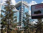 ОМК открыла второй собственный инженерно-технологический центр
