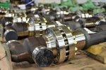 Компания ARAKO поставит трубопроводную арматуру для АЭС «Ханхикиви»