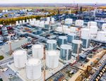 Минпромторг содействует реализации промышленных проектов Дальнего Востока
