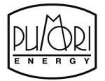 «Пумори-энергия» отметила 15-летие на рынке лопаток для паровых и газовых турбин