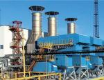 Киевтрансгаз закупит у Сумского НПО шаровые краны Ду1200-Ду1400 мм на 54,2 млн. грн